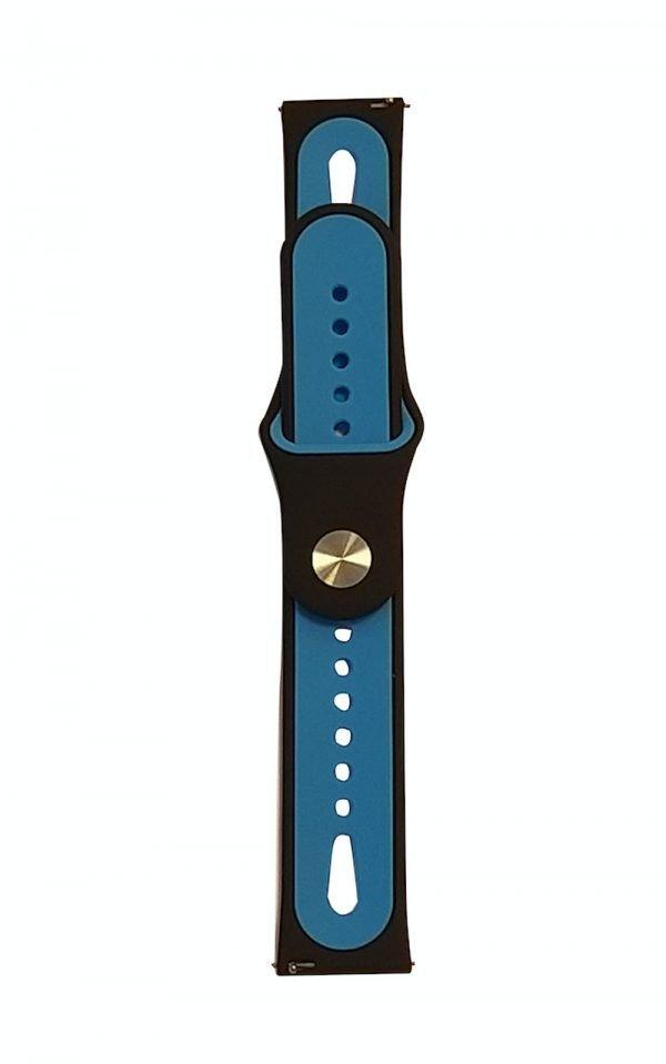 Samsung-Gear-S3-Sport-bandje-_-Galaxy-Watch-46mm-SM-R810-zwart-donkerblauw7.jpg