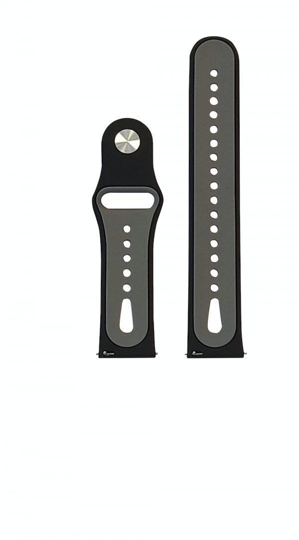 Samsung-Gear-S3-Sport-bandje-_-Galaxy-Watch-46mm-SM-R810-zwart-grijs7.jpg