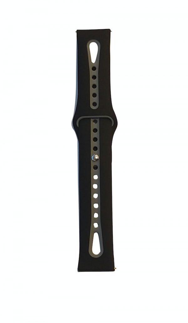 Samsung-Gear-S3-Sport-bandje-_-Galaxy-Watch-46mm-SM-R810-zwart-grijs8.jpg