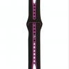 Samsung-Gear-S3-Sport-bandje-_-Galaxy-Watch-46mm-SM-R810-zwart-paars5.png