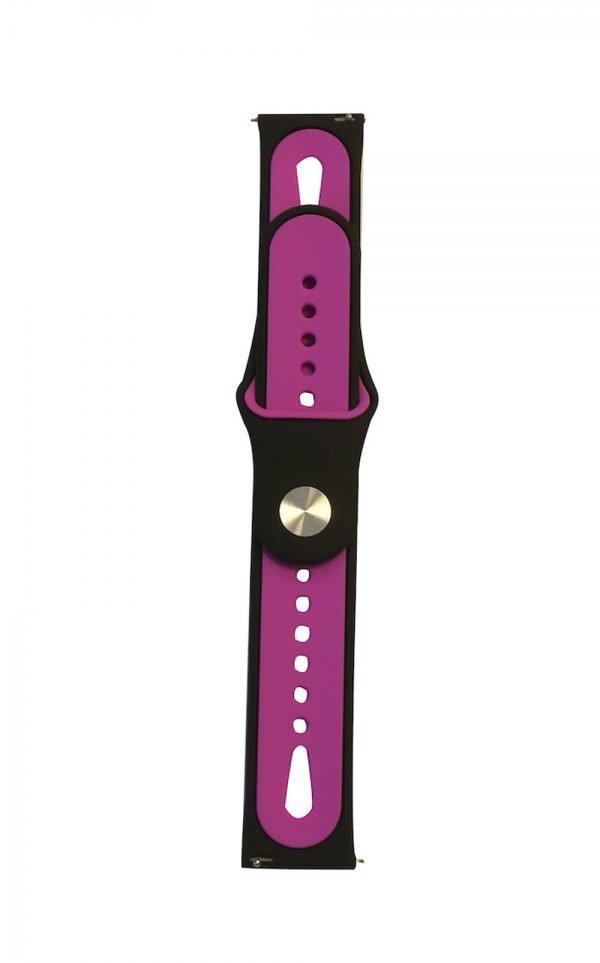 Samsung-Gear-S3-Sport-bandje-_-Galaxy-Watch-46mm-SM-R810-zwart-paars9.jpg