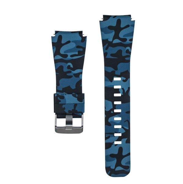 Samsung-Gear-Sport-bandje-Galaxy-Watch-42mm-SM-R810-Silicone-Leger-blauw-1.jpg