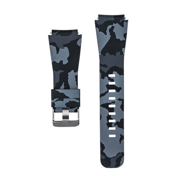 Samsung-Gear-Sport-bandje-Galaxy-Watch-42mm-SM-R810-Silicone-Leger-grijs1.jpg