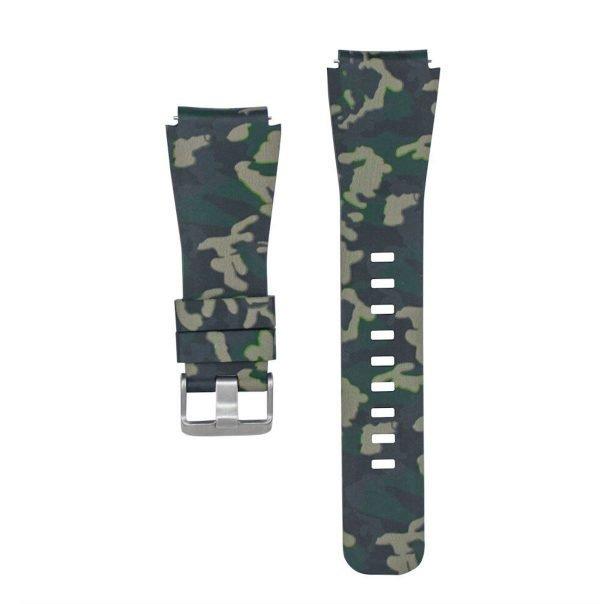 Samsung-Gear-Sport-bandje-Galaxy-Watch-42mm-SM-R810-Silicone-Leger-groen-2.jpg